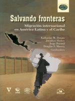 durand salvando fronteras