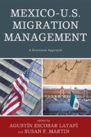mexico-u-s-migration-management