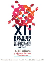 XII reunion SOMEDE