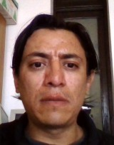 Eric Hernández