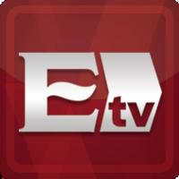 excelsior-tv-redes