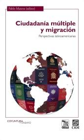 Portada Ciudadanía