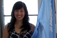 Amanda Cheong (2)