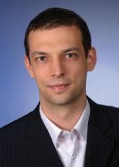 Bastian Sendhardt