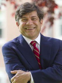 Peter J. Spiro