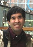 Takeyuki Tsuda