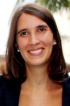 Victoria Prieto