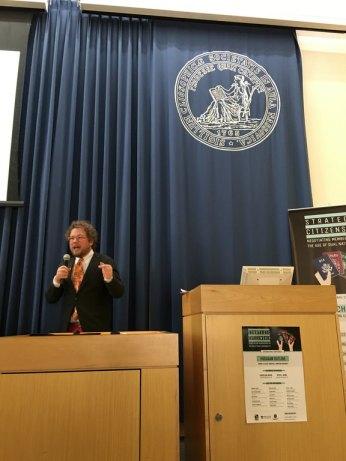 dimitri-kochenov-discussion-of-peter-spiros-keynote_26159338821_o